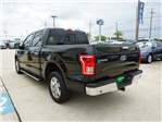2016 F-150 SuperCrew Cab 4x2,  Pickup #12002A - photo 1