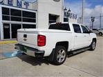 2016 Silverado 1500 Crew Cab 4x2,  Pickup #12002B - photo 1