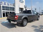 2018 F-150 Super Cab 4x2,  Pickup #12039 - photo 1