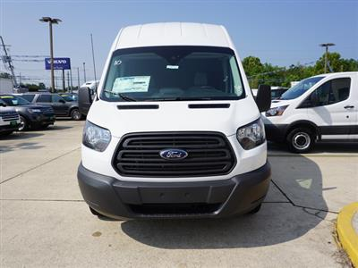 2018 Transit 350 High Roof 4x2,  Empty Cargo Van #12041 - photo 3