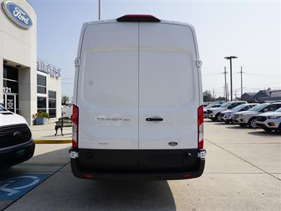 2018 Transit 350 High Roof 4x2,  Empty Cargo Van #12041 - photo 6