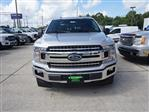 2018 F-150 SuperCrew Cab 4x2,  Pickup #12053 - photo 3