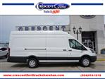 2018 Transit 350 High Roof 4x2,  Empty Cargo Van #12074 - photo 1