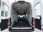2018 Transit 350 High Roof 4x2,  Empty Cargo Van #12085 - photo 1