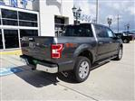 2018 F-150 SuperCrew Cab 4x4,  Pickup #12090 - photo 1