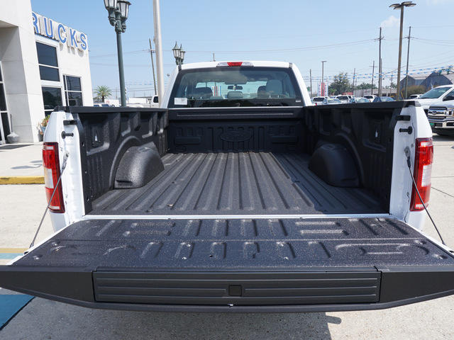 2018 F-150 Super Cab 4x2,  Pickup #12091 - photo 6