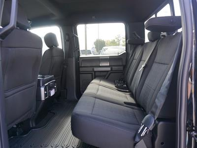 2018 F-150 SuperCrew Cab 4x4,  Pickup #12092 - photo 7