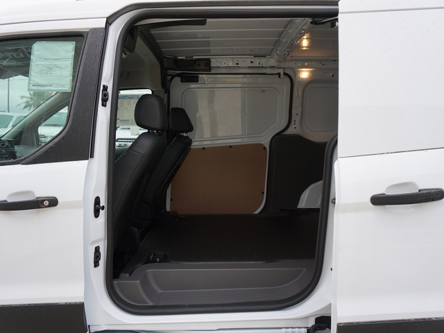2019 Transit Connect 4x2,  Empty Cargo Van #12097 - photo 6