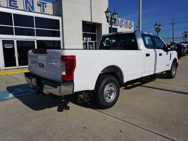 2019 F-250 Crew Cab 4x2,  Pickup #12100 - photo 2