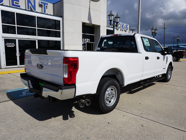 2019 F-250 Crew Cab 4x2,  Pickup #12101 - photo 2