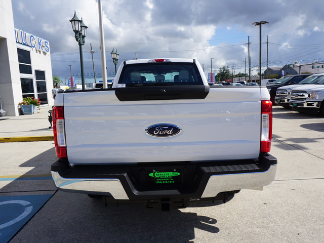 2019 F-250 Crew Cab 4x2,  Pickup #12101 - photo 5