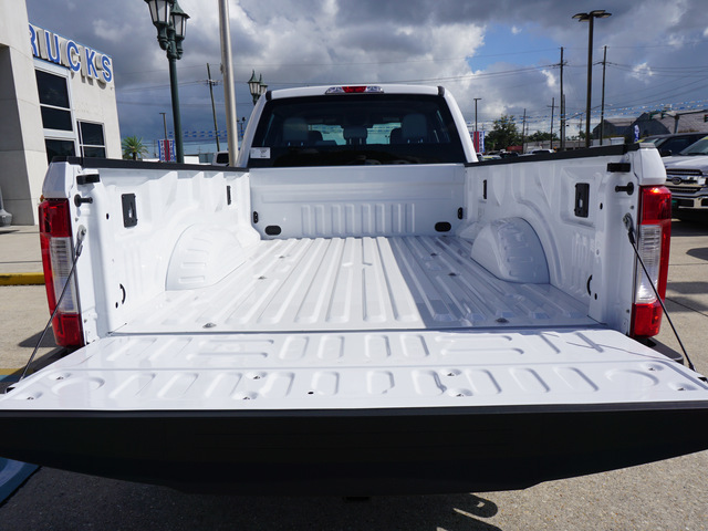 2019 F-250 Crew Cab 4x2,  Pickup #12101 - photo 6