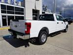 2019 F-250 Crew Cab 4x2,  Pickup #12101 - photo 1