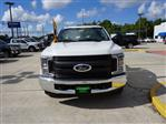 2019 F-350 Regular Cab DRW 4x2,  Knapheide PGNB Gooseneck Platform Body #12108 - photo 3