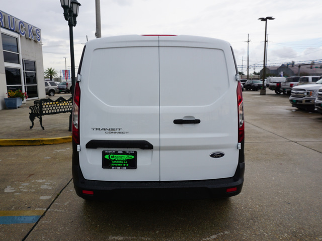 2019 Transit Connect 4x2,  Empty Cargo Van #12117 - photo 6