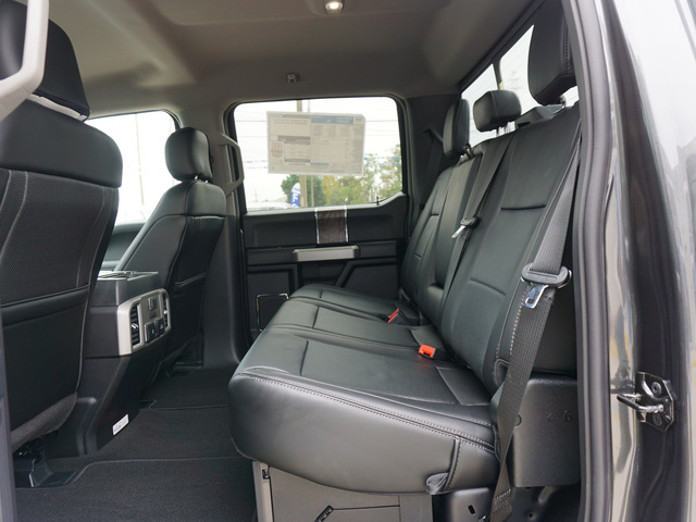 2019 F-250 Crew Cab 4x4,  Pickup #12123 - photo 7