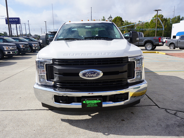 2019 F-250 Super Cab 4x2,  Pickup #12141 - photo 3