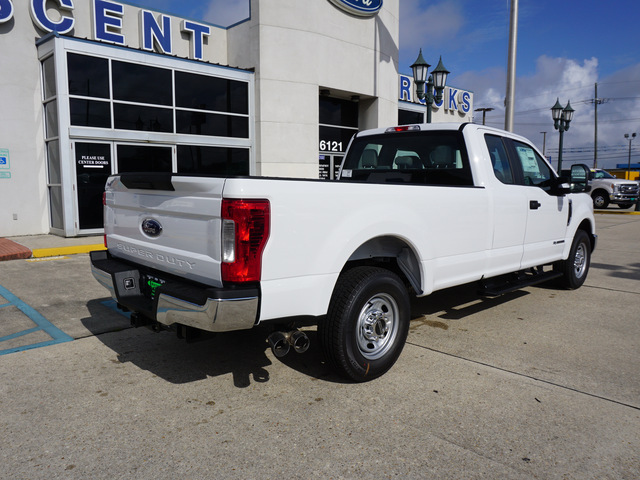 2019 F-250 Super Cab 4x2,  Pickup #12141 - photo 2