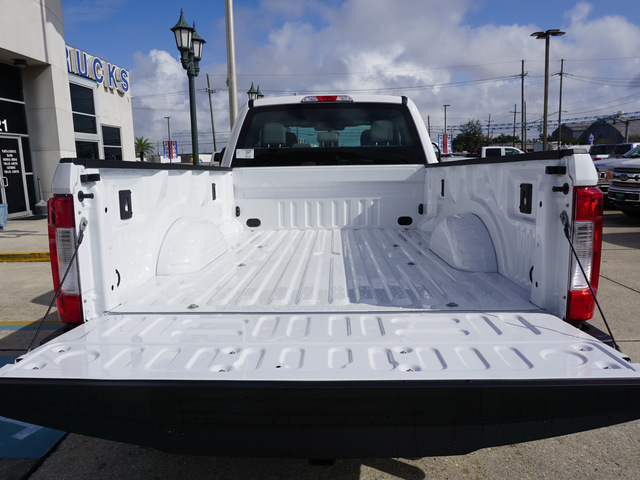 2019 F-250 Super Cab 4x2,  Pickup #12141 - photo 6