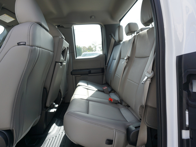 2019 F-250 Super Cab 4x2,  Pickup #12141 - photo 7