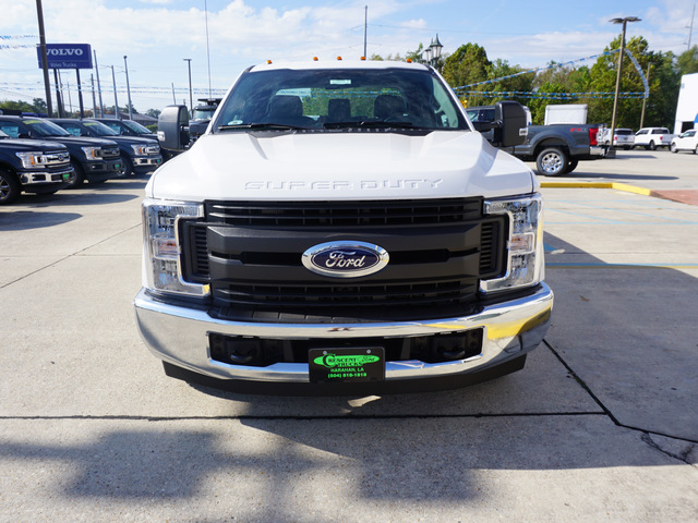 2019 F-250 Super Cab 4x2,  Pickup #12142 - photo 3