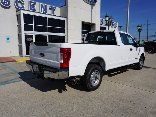 2019 F-250 Super Cab 4x2,  Pickup #12142 - photo 2