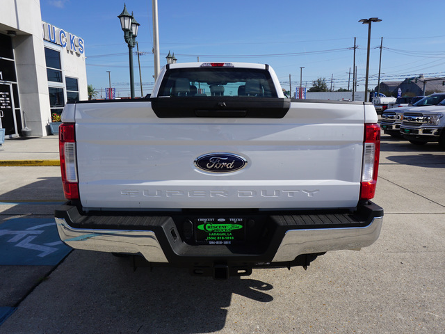2019 F-250 Super Cab 4x2,  Pickup #12142 - photo 5