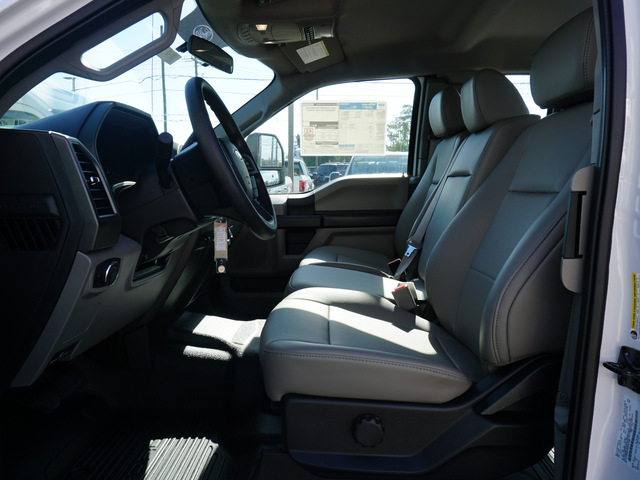 2019 F-250 Super Cab 4x2,  Pickup #12142 - photo 8