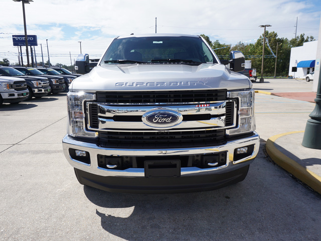 2019 F-250 Crew Cab 4x4,  Pickup #12150 - photo 3