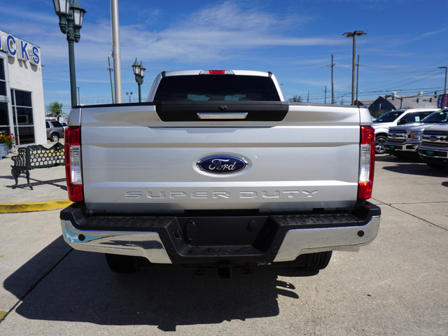 2019 F-250 Crew Cab 4x4,  Pickup #12150 - photo 5
