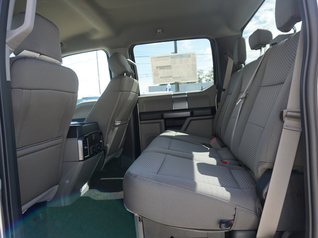 2019 F-250 Crew Cab 4x4,  Pickup #12150 - photo 7