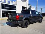 2019 F-150 SuperCrew Cab 4x4,  Pickup #12161 - photo 1