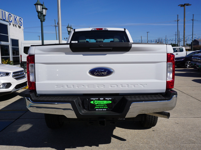 2019 F-250 Crew Cab 4x4,  Pickup #12162 - photo 5