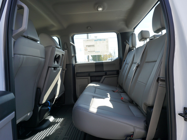2019 F-250 Crew Cab 4x4,  Pickup #12162 - photo 7