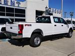2019 F-250 Crew Cab 4x4,  Pickup #12162 - photo 1