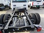 2019 F-350 Regular Cab DRW 4x2,  Cab Chassis #12166 - photo 5