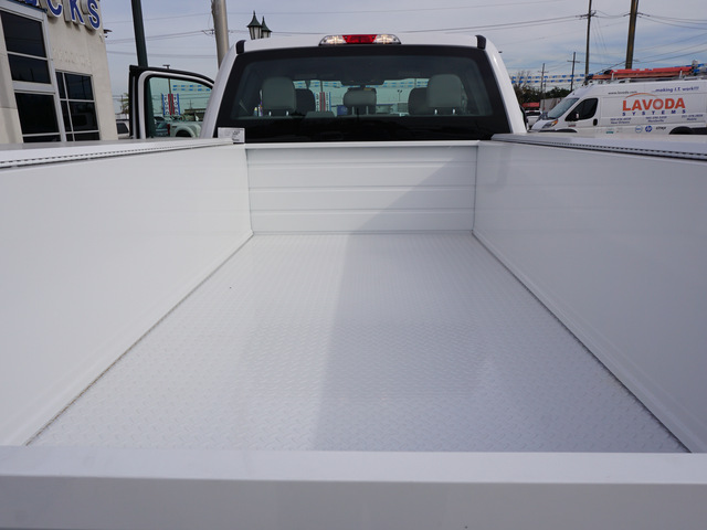 2019 F-250 Super Cab 4x2,  Knapheide Service Body #12181 - photo 7