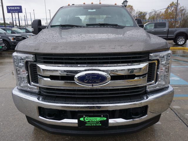 2019 F-250 Crew Cab 4x4,  Pickup #12183 - photo 3
