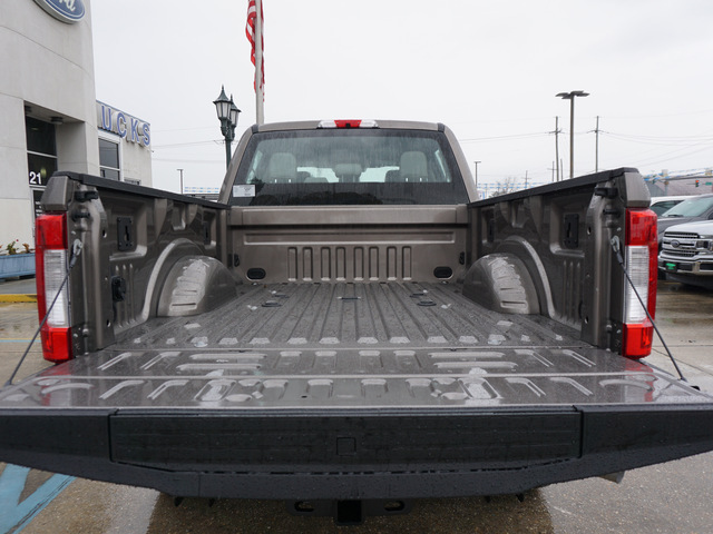 2019 F-250 Crew Cab 4x4,  Pickup #12183 - photo 6