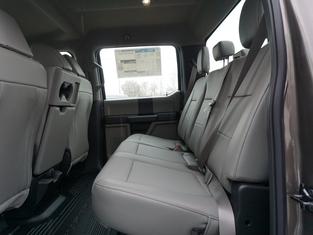 2019 F-250 Crew Cab 4x4,  Pickup #12183 - photo 7