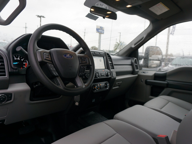 2019 F-250 Crew Cab 4x4,  Pickup #12183 - photo 9