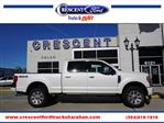2018 F-250 Crew Cab 4x4,  Pickup #12188A - photo 1