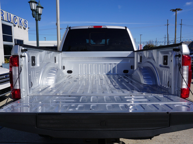 2019 F-250 Crew Cab 4x4,  Pickup #12191 - photo 6