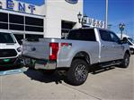 2019 F-250 Crew Cab 4x4,  Pickup #12191 - photo 1