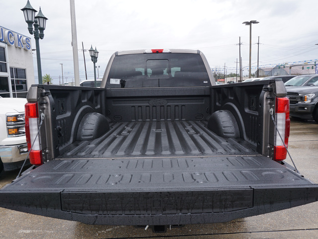 2019 F-250 Crew Cab 4x4,  Pickup #12197 - photo 6