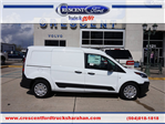 2015 Transit Connect 4x2,  Empty Cargo Van #19900 - photo 1