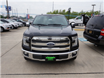 2016 F-150 SuperCrew Cab,  Pickup #4393 - photo 5