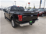 2016 F-150 SuperCrew Cab 4x2,  Pickup #4393 - photo 1