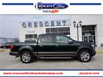 2016 F-150 SuperCrew Cab 4x2,  Pickup #4394 - photo 1