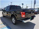 2017 F-150 SuperCrew Cab 4x2,  Pickup #4439 - photo 1